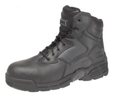 """Magnum Mens Stealth Force 6"""" Boots"""