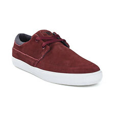 FALLEN ROACH PORT IRON MENS CASUAL NEW SKATE SHOES SNEAKERS CLEARANCE