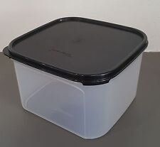 Tupperware Modular Mates SQUARE II : 2.6L (1 Pcs  - Wholesale Price!)
