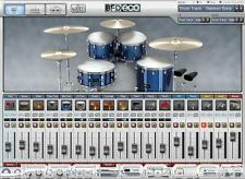 FXpansion BFD Eco + Jazz & Funk + Jazz Maple Expansion Combo eDelivery JRR Shop