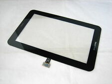 LCD Display / Touch Screen for Samsung Galaxy Tab 2 7.0 P3100 (3G)/ P3110 (Wifi)