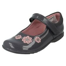 Girls Clarks Shoes Style - Trixiwhizz