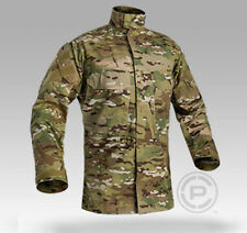 NEW CRYE PRECISION FIELD SHIRT G3 MULTICAM SMALL / REGULAR
