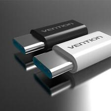 Vention Type-C Male to Micro USB Female Data Converter Adapter USB 3.1 Connector