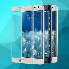 Full Tempered Glass Screen Protector LCD Film for Samsung Galaxy Note Edge N9150