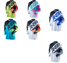Answer Syncron Youth Jersey