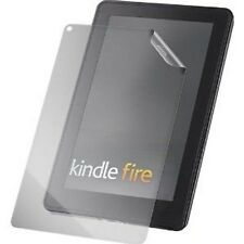 ZAGG invisibleSHIELD Protective Film for Amazon Kindle Fire Screen Military Grad