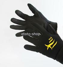 Reef Spearfishing Scuba Diving Gloves + Wrist Band
