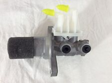 Can-Am OEM New Tandem Brake Master Cylinder Spyder RS RSS RT RTS ST F3 705600722