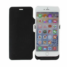 10000mAh External Battery Backup Charger Case Power Bank Pack For iPhone 6S plus