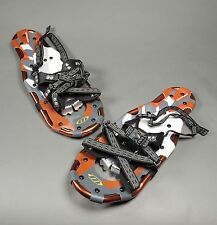 Whitewoods LT Senior Snowshoes Multiple Sizes (BRAND NEW) Retails : $99.99