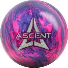 NEW Motiv Ascent Pearl Reactive Bowling Ball, Pink/Purple