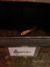 Abyssinian Blend Coffee Beans Freshly Roasted