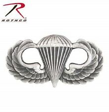 Rothco 1544 Parawing Pin-u.s. Factory Certified By Inst.of Heraldry