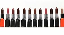 Authentic MAC Lipsticks - new without box - some discontinued - pick your shade!