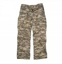 Rothco 2666 Ultra Force ACU Digi Vintage Style Paratrooper Cargo Fatigues