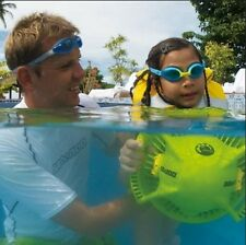 Sea Doo Diving Seascooter Underwater Scuba Kids Pool Swimming Aqua Ranger Go Pro
