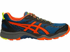 *NEW* Asics Gel Fuji Trabuco 5 Mens Running Shoe (D) (5809)