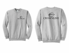 Crownline Boats Sweatshirt