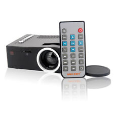 Micro projector for Miroir hd wireless projector