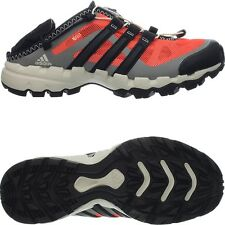 Adidas Hydroterra Shandal women's trekking shoes water shoes outdoor shoes
