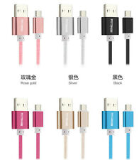 Standard USB 3.0 Male to USB-C 3.1 Type C Male Adapter OTG Data Cable Connector