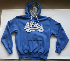 Abercrombie & Fitch  Hooded Sweatshirt. Size L.
