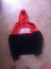 Mens Nike Hoody Xl