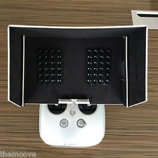 DJI Inspire 1 FPV Monitor Sunshade Sun Hood for Tablet MID iPad Mini iPad Air 2