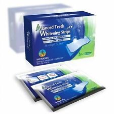 56 Strips Professional Pro Effects LUXE Teeth Whitening WhiteStrips