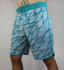 Men's STRETCH board trunks surf shorts boardshorts swimwear swim beach pants