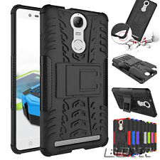 Rubber+Hard PC Rugged shockproof case stand cover protective skins for cellphone