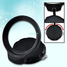 Car Mount Holder Suction Cup For TomTom ONE XL IQR Edition 2 XXL Classic DAA7