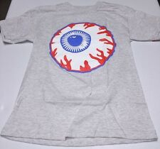 Mishka Heritage Keep Watch Tee