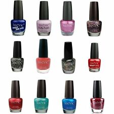 Technic Nail Varnish / Polish 12ml - Choose  Your Colour