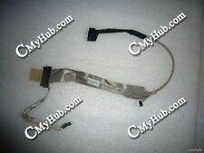 New Toshiba Satellite A500 A505 A505D A500D LCD LVDS Ribbon Cable DC02000UD00
