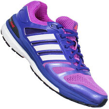 adidas Supernova Sequence 7 Boost Ladies Running Shoes B44361 Running Shoes new