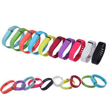 New Replacement Large Band for Fitbit Flex Wireless Activity Wristband Bracelet