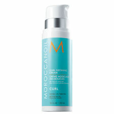 Moroccan oil Curl Defining Cream *FAST *FREE *GURANTEED DELIVERY