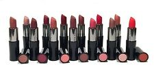 MARY KAY CREME LIPSTICK~NIB~YOU CHOOSE CREAM LIP STICK~NEW & DISC'TD COLORS!!!