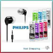 Philips SHE3590 Music Colors In-Ear Headphones Earphones  GENUINE