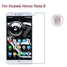 """1x Lot Anti-Glare Matte Screen Protector Guard Film For Huawei Honor Note8 6.6"""""""