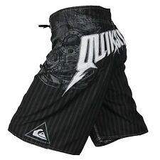 COOL MEN'S SURF BOARDSHORTS CASUAL SEA PANTS SWIMMING SPORTS SIZE 30 32 34 36 38