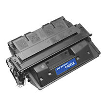 Toner Black Compatible for HP C8061X / 61X LaserJet 4100 4100dtn 4100mfp TO29