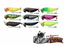 Lucky Craft Sammy Bug Big Cod Lure Brand New at Fishing Fever