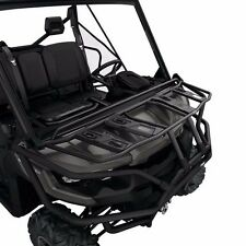 Genuine Can-am Defender HD8 HD10 LinQ Front Rack 715002420