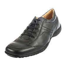 Anatomic Men's Ginga Floater Leather Shoe (969652)