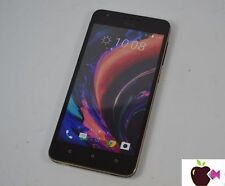 1:1 Non-work Dummy Phone Model Display For HTC desire 10 lifestyle