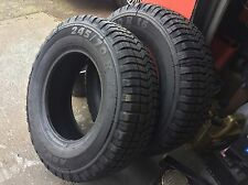 Part Worn Tyres - Supplied & Fitted - Mold North Wales. Remoulds - Budget