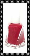 Essie *~Gel Couture~* Gel Nail Polish Gel Nail Lacquer Choose Your Colors!